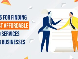 Promote Your Website Online with Seo Services